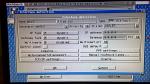 [Bild: freaked.miami_interface.jpg.png]
